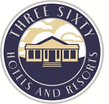 Three Sixty Hotels and Resorts